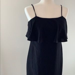 Perfect Little Black Dress for Summer